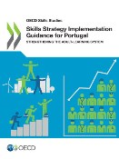 Capa Skills Strategy Implementation Guidance for Portugal
