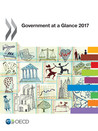 Capa government-at-a-glance-2017