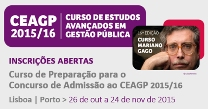 noticia ceagp16
