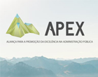 noticia apex2017
