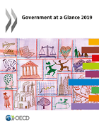 Moldura Government at a Glance 2019 140