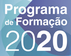 noticia PF2020