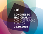 noticia congresso2018
