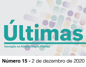 newsleter ultimas 15 noticia