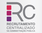 noticia RC site jul