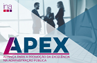 apex 140 noticia