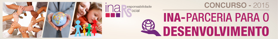 banner site concurso RS2015