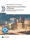 Capa Digital-government-review-of-norway