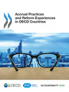 Capa accrual-practices-and-reform-experiences-in-oecd-countries