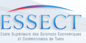 Logo Essect