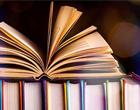 livros noticia
