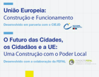 noticia cursos europa2