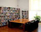 Biblioteca noticia site 1a