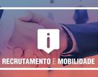 INFORMACAO RECRUTAMENTO2021 noticia