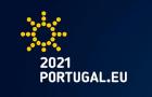 Portugal EU