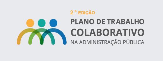 banner plano colaborativo 2EDICAO