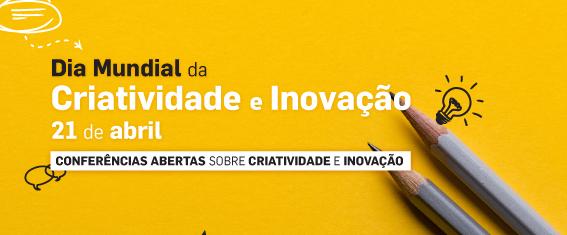 banner site conferencias criatividade