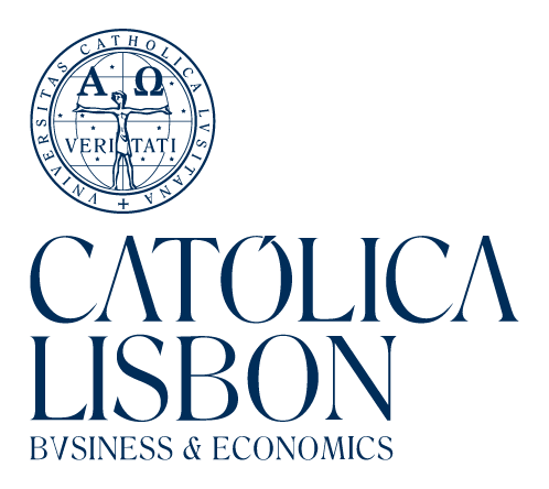 Catolica Lisbon Business Economics