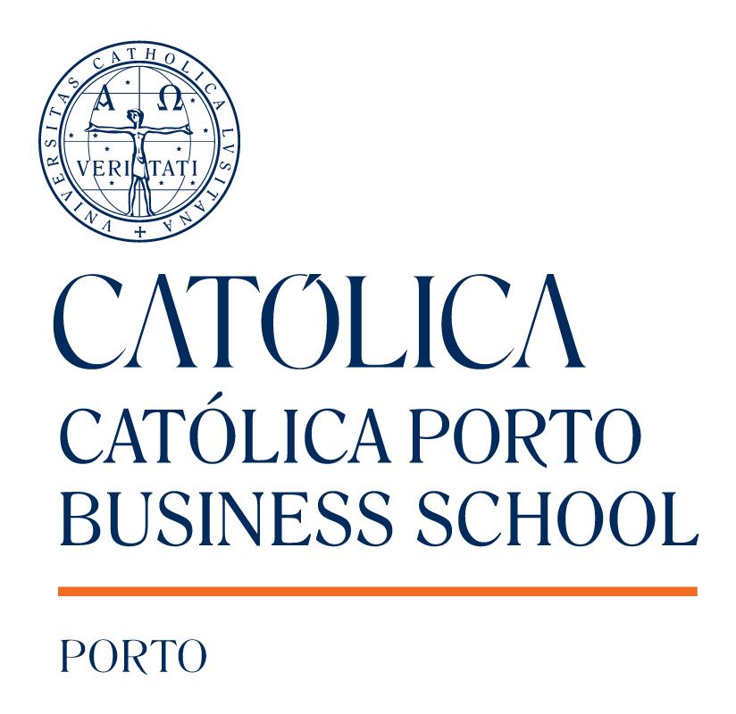 Catolica Porto2