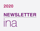 noticia news2020