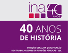 noticia 40anos site
