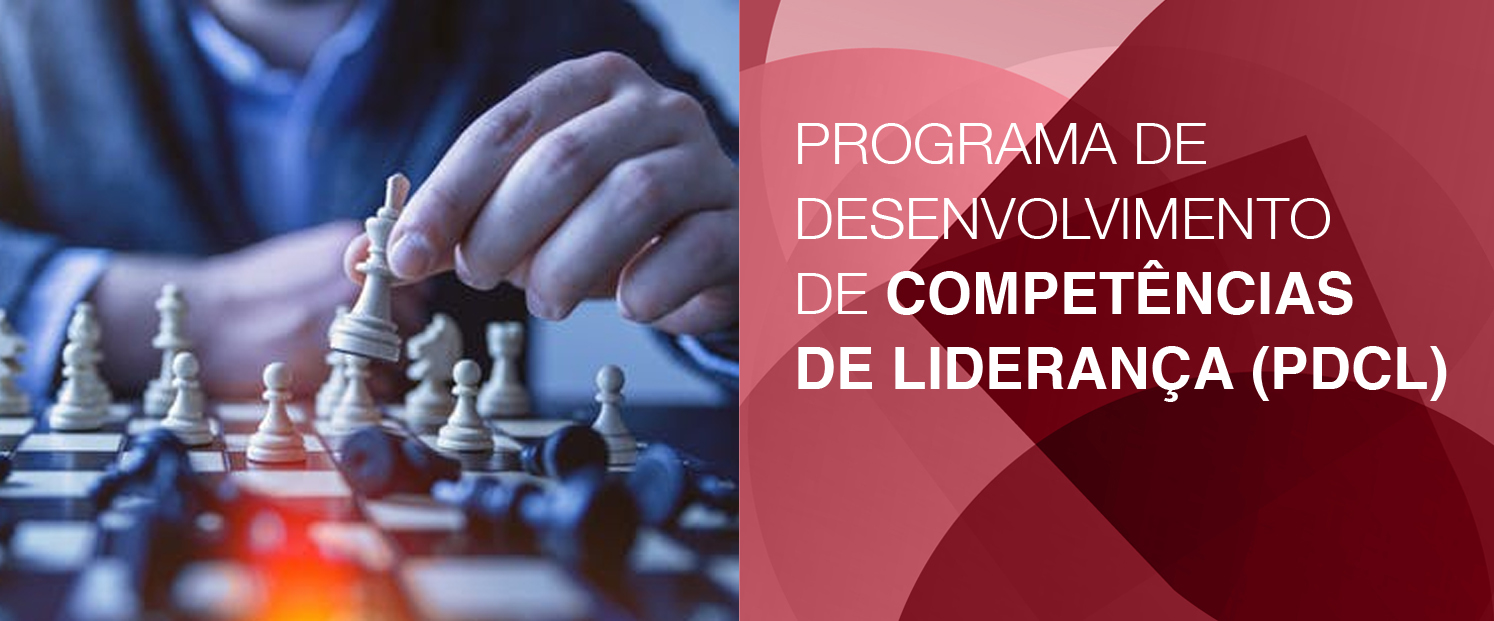banner int areasPF2020 formacaoLIDERANCA PDCL