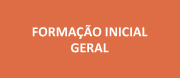 formacaoinicialgeral