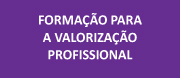 formacaovalor