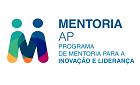 mentoria site 140